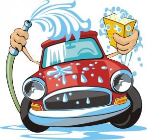 Car-Wash-300x286