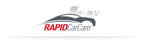 rapidcarcare_logo