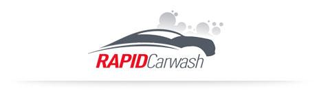 rapidcarwash_logo